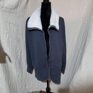 Old Navy Jacket/ Hoodie